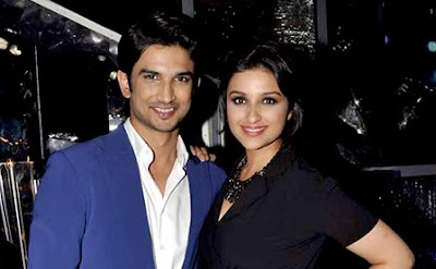 parineeti-sushant-excited-for-takadum-journey