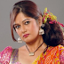Resham Tipnis husband, age, hot, wiki, biography