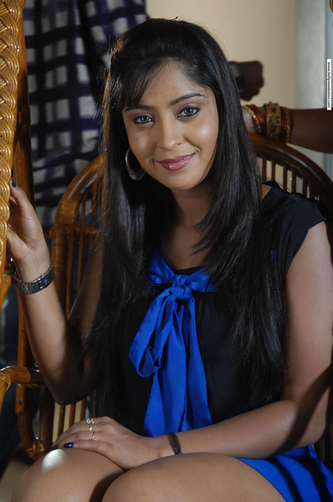 Best Girls Nude Bhojpuri Actress Subhi Sharma Hot Pics-1209