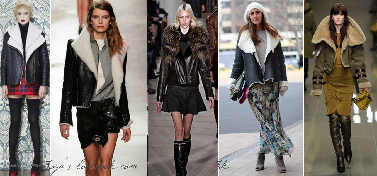 дубленка, обувь, фешн блогер, Сеул, Ю-Корея, юбка мини, юбка макси