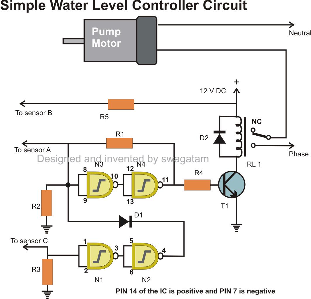 medium resolution of bodine b emergency ballast wiring diagram images emergency bodine emergency ballast wiring diagram website