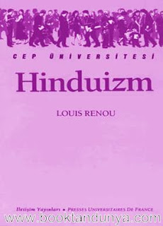 Louis Renou - Hinduizm  (Cep Üniversitesi Dizisi - 132)