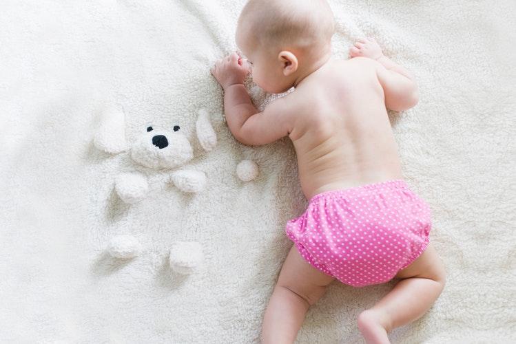 Fralda Hibrida-faldas de pano-fraldas-fralda-de-pano-fralda-descartável-maternidade-bebê-recem-nascido-papinhas-de-bebê