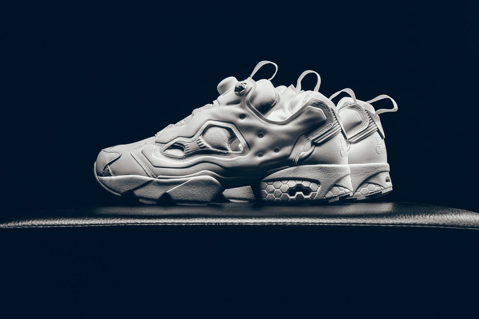8294a3f0310c6 EffortlesslyFly.com - Online Footwear Platform for the Culture  May 2016