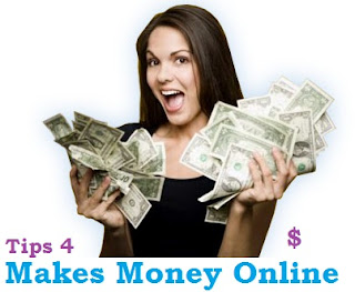7  Tips Online Ghar Baithe Paise Kamane Ke Hindi Me