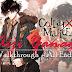 Aiji Yanagi Walkthrough Guide All Endings | Collar X Malice