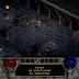 Diablo I - Le premier Diablo célèbre son retour avec Blizzard Entertainment et GOG.COM
