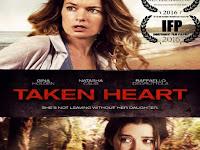 Download Film Taken Heart (2017) Subtitle Indonesia