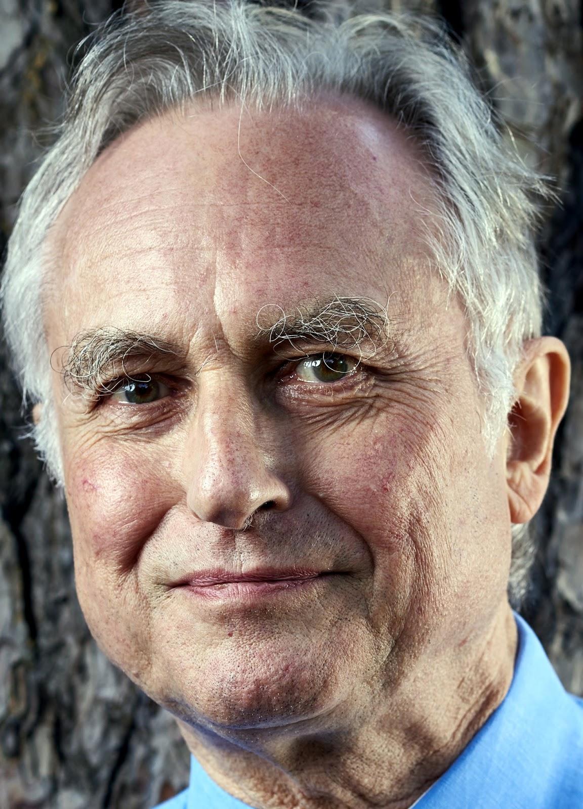Amanda Dawkins