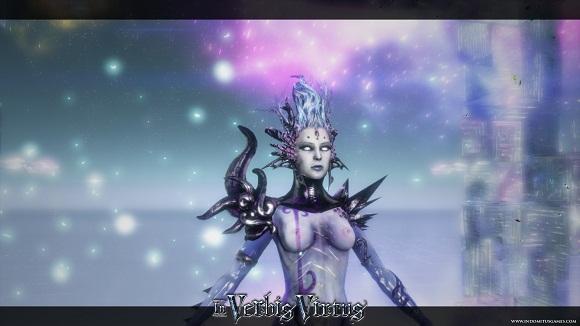 in-verbis-virtus-pc-screenshot-www.ovagames.com-2