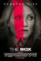 Watch The Box Online Free in HD