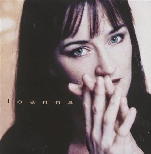 Joanne Hogg - Looking Into Light (1999)
