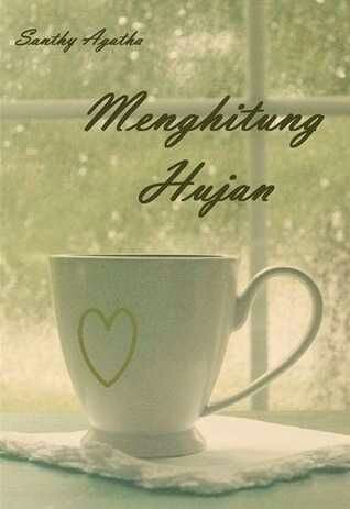 Baca online regény santhy agatha, a sötéttel