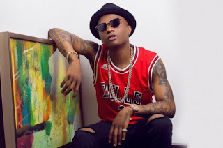 Wizkid - Everytime (feat. Future)
