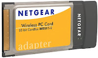 Netgear WG511 Driver (Windows & Mac OS X 10. Series)