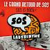 Vieux-Port de Montréal - SOS Labyrinthe