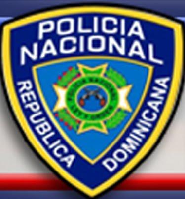Resultado de imagen para policia nacional dominicana