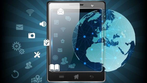 Brecha digital aumenta entre países ricos y pobres