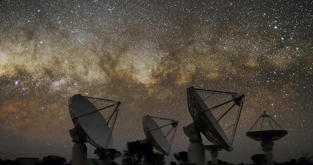 paradoxo de fermi, vida extraterrestre, antenas transmissoras, astronomia, existem ets, existe vida fora da terra, ufologia, extraterrestres, contato com extraterrestres, casos reais de extraterrestres