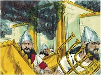 https://www.biblefunforkids.com/2019/04/15-kings-17-jehoahaz-18-jehoiakim-19.html