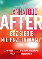 http://ksiazkomania-recenzje.blogspot.com/2015/09/after-bez-siebie-nie-przetrwamy-anna.html