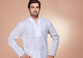 Latest Sleepwear for Men