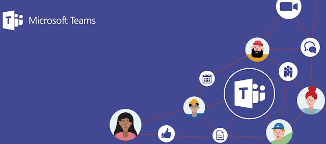 Microsoft Teams a maintenant une version gratuite