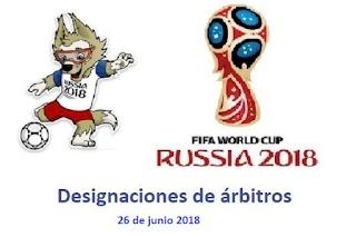 arbitros-futbol-designaciones-rusia
