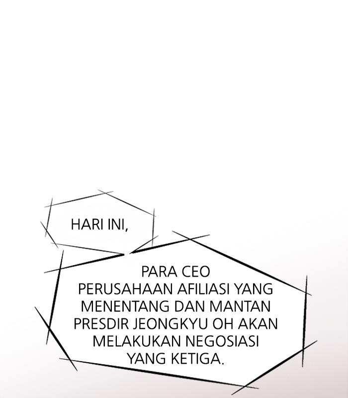 Dilarang COPAS - situs resmi www.mangacanblog.com - Komik nano list 067 - chapter 67 68 Indonesia nano list 067 - chapter 67 Terbaru 63|Baca Manga Komik Indonesia|Mangacan