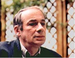 Hommage à Frédéric Fajardie, mort il y a pile quatre ans