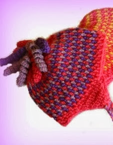 http://translate.googleusercontent.com/translate_c?depth=1&hl=es&rurl=translate.google.es&sl=en&tl=es&u=http://www.myhobbyiscrochet.com/2013/10/crochet-earflap-hat-gum-drops.html&usg=ALkJrhiBVAKyIdGgKe2gEtj7QBvoa96j4w