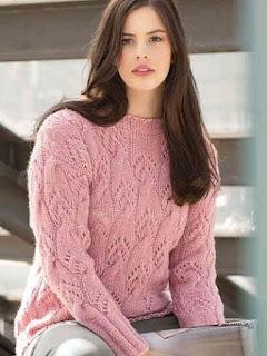 pulover-s-azhurnym-uzorom-iz-kos