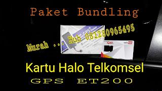 paket gps tracker peluang usaha penjualan pulsa