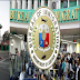 Mahigpit na screening para sa mga OFWs na paalis ng bansa, ipatutupad ng BI
