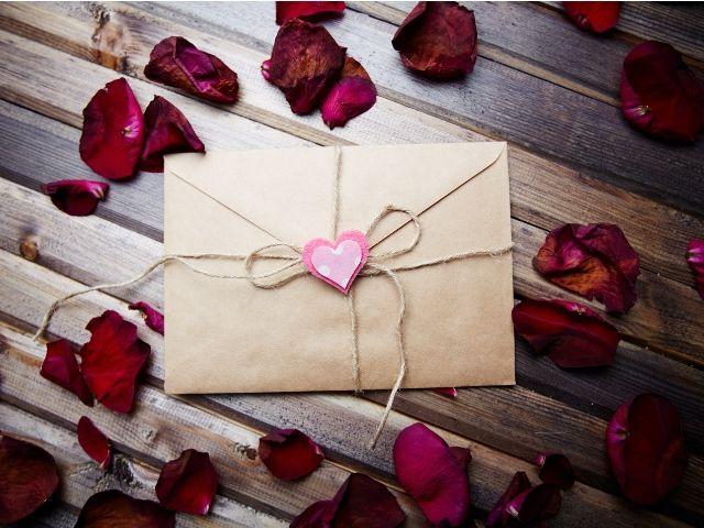 carta-para-enamorado-cualquier-dia