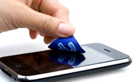 Review tentang Tips Menjaga Kinerja SmartPhone