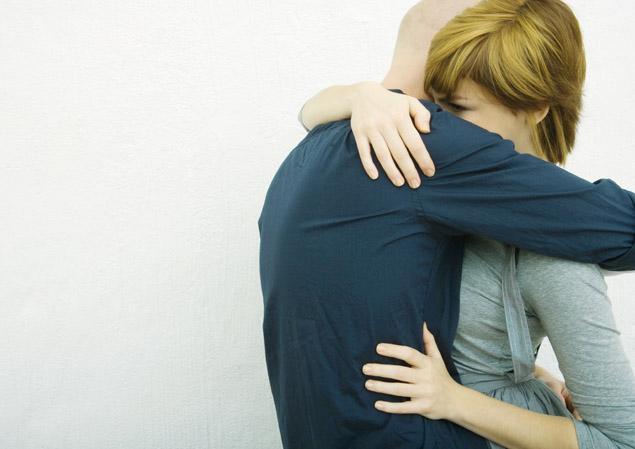 http://4.bp.blogspot.com/-XuJ9LYPq1Ls/Uhds9_8Pn0I/AAAAAAAATSM/dKCyD67F3B4/s640/amiga3.jpg