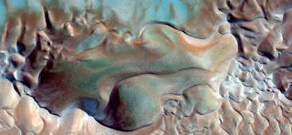 arena, duna, dunas, dunar, calor, color, textura, suave, sensual, formas sensuales,