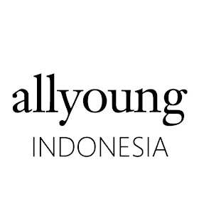 All Young Indonesia
