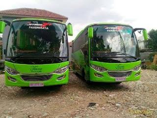 Tarif Sewa Bus Medium Tangerang, Sewa Bus Medium Tangerang