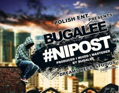 Bugalee – Nipost