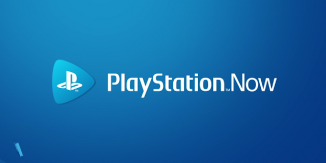 How to Play PS3 Games on PC With PS Now