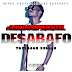 Tonilson Dellas - Desabafo (Download) (Novo Link)
