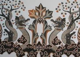 Batik-Modern-Motif-Hewan-4