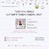 Ruang Mama Online 4 : Grafologi Sebagai Alat Bantu Tumbuh Kembang Anak