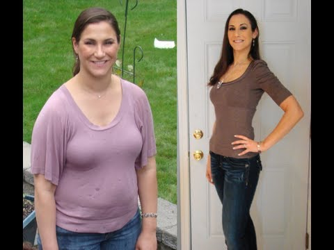 How to Weight Control During Pregnancy. Specially Pregnant women Must Read this Article.