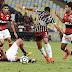 Flamengo poderá ter OUTRO desfalque importante contra o Fluminense