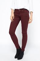pantaloni_de_firma_din_oferta_answear_10