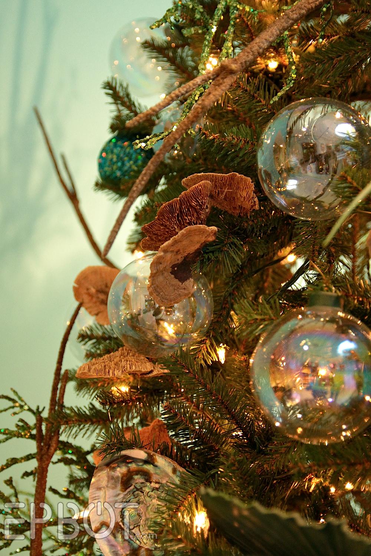 EPBOT: Christmas Tree Heaven