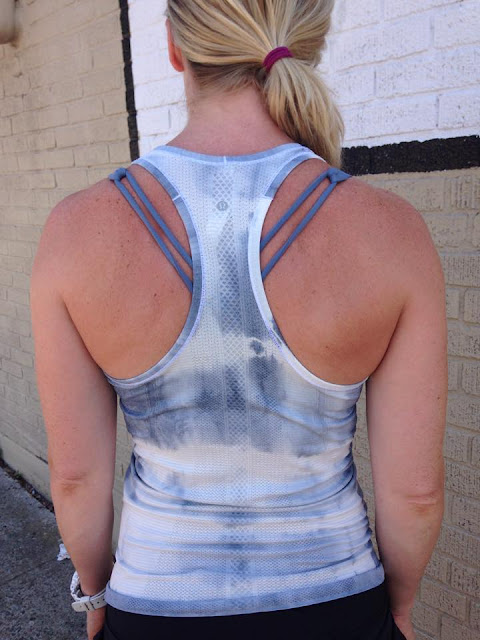 lululemon-tie-dye-swiftly silver-fox